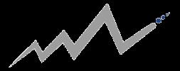 logo-site-blanc-removebg-preview